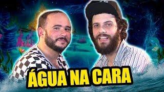 Baixar MOLHEI O BEIBE BEIBE DO BIRULEIBE - JOGANDO ÁGUA NA CARA
