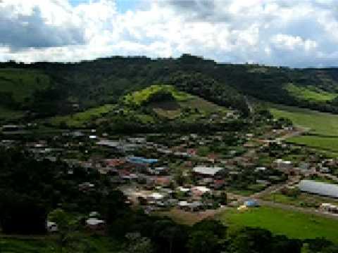Formosa do Sul Santa Catarina fonte: i.ytimg.com