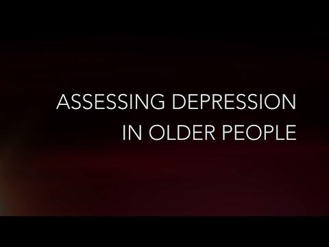 hqdefault - Depression Assessment Tools Elderly