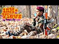 The Fauji :- The Real Hero Of Country।। Republic Day Special !!By GKT Rockers।।Must Watch।।