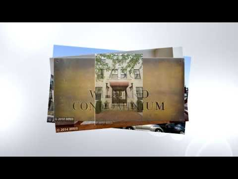 Dupont Circle - Washington DC SETTLEMENT Testimonial
