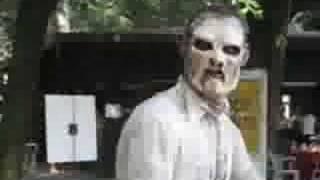 Joe D'Amato Horror Festival 2008 - Zombie(, 2008-07-07T08:52:15.000Z)