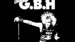 G.B.H - give me fire
