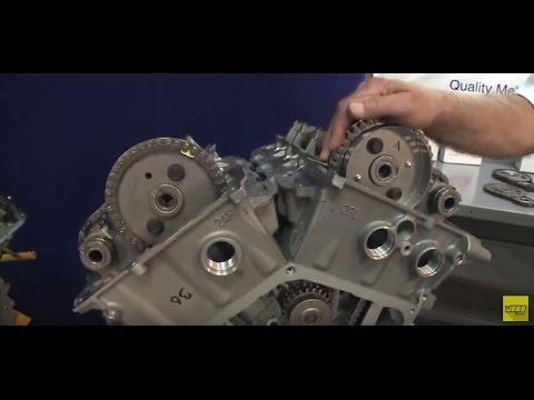 2 7 liter chrysler engine diagram melling mell gear timing chain components for chrysler dodge 2 7  melling mell gear timing chain