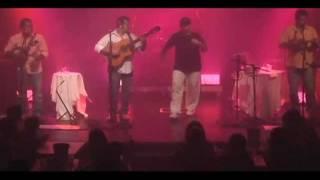 Baixar TOQUE DE ARTE canta Roberto Carlos e Gonzaguinha