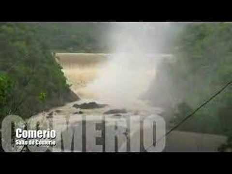 Comerio - Puerto Rico