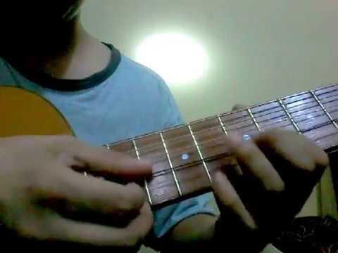 La Llorona, Tutorial Guitarra Fácil - de la Película Coco #1
