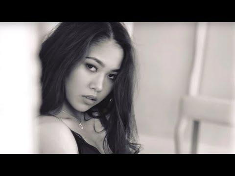 Sasha Lopez & Diotic - Sun (feat. Tobi Ibitoye)