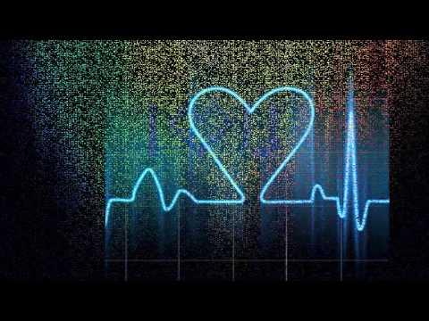 Daft Punk: Digital Love Remix  varient16 HD