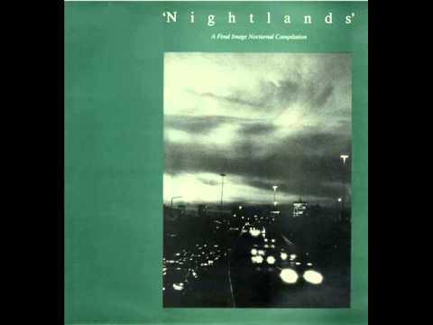 nightlands 1987 full album
