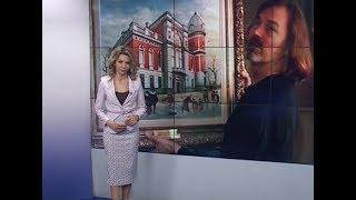 """видео: """"Восточный экспресс"""" 21.03.2019"""
