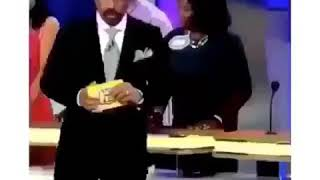 Hose or Jose funny family feud clip