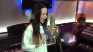 Ирина Дубцова - Люби Меня Долго (cover by Эдэн Голан)