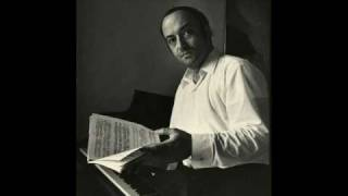 Michael Ponti: Prelude in A flat major, Op. 23, No. 8 (Rachmaninov)