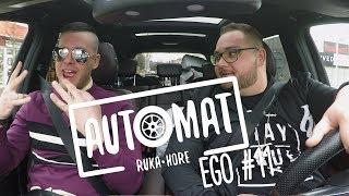 Automat #11 - Ego