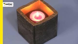 Prekyba japoniškomis žvakidėmis