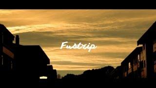 Fustrip - Zarautz Surf Trip (One Time Prods)
