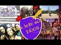 Her Ego presents: New Orleans Trip 2018  (Vlog 101)
