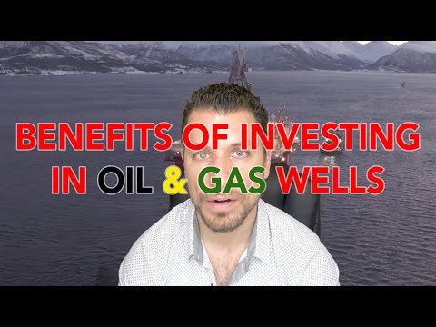 oil-and-gas-well-investments-(307)-622-1645