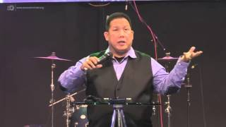 Great Life 3 by Bishop Oriel M. Ballano