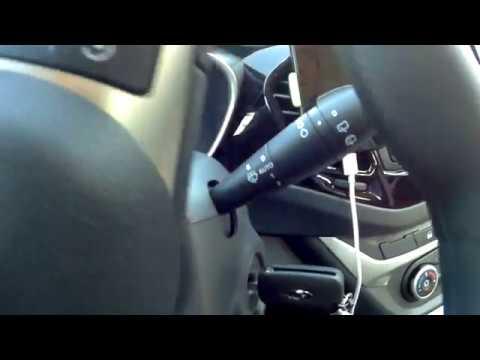 Лада Веста,  реактивный звук двигателя