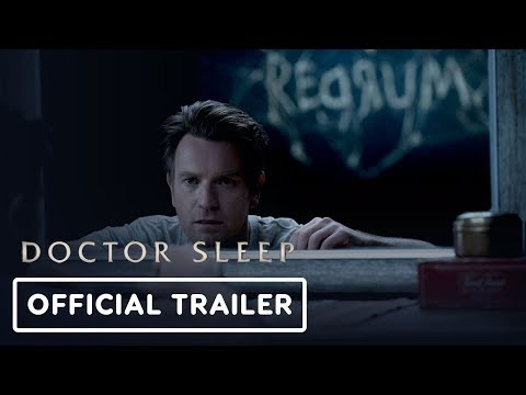 The Josh Odson Show - Movie Review: Doctor Sleep