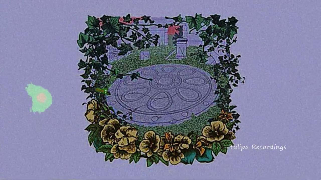 Download Dubrovnik (UK) & Jacque Savarante - Ringaard (Original Mix) PETAL EIGHT / TULIPA194