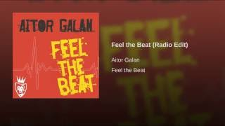 Feel The Beat Radio Edit