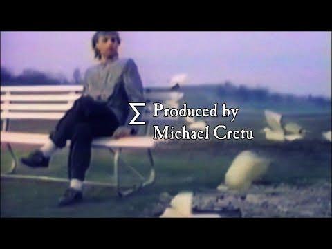 Michael Cretu  Gambit