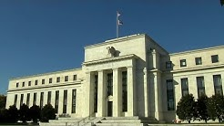 Highlights From the Fed's Monetary Policy Report
