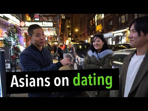 american asian dating sites