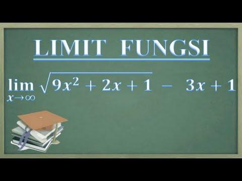 cara-mudah-limit-fungsi-bentuk-akar.-materi-matematika-kelas-xii