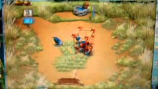 Farm Frenzy 3.flv