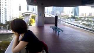 riverside metro mover stop