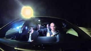 Смотреть клип Oxxxymiron & Охра - Больше Бена