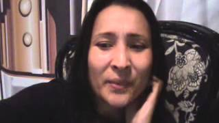 My word on Sex, Poliitics, Religion Oi ve! Day 22 #VEDA