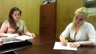 видео Сертификат Ростест  »  Центр сертификации Ростест Челябинск