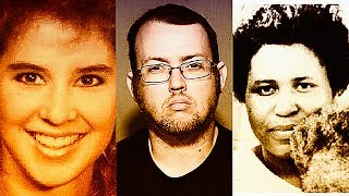 10 Strangest Unsolved Mysteries Finally Solved Using Forensics