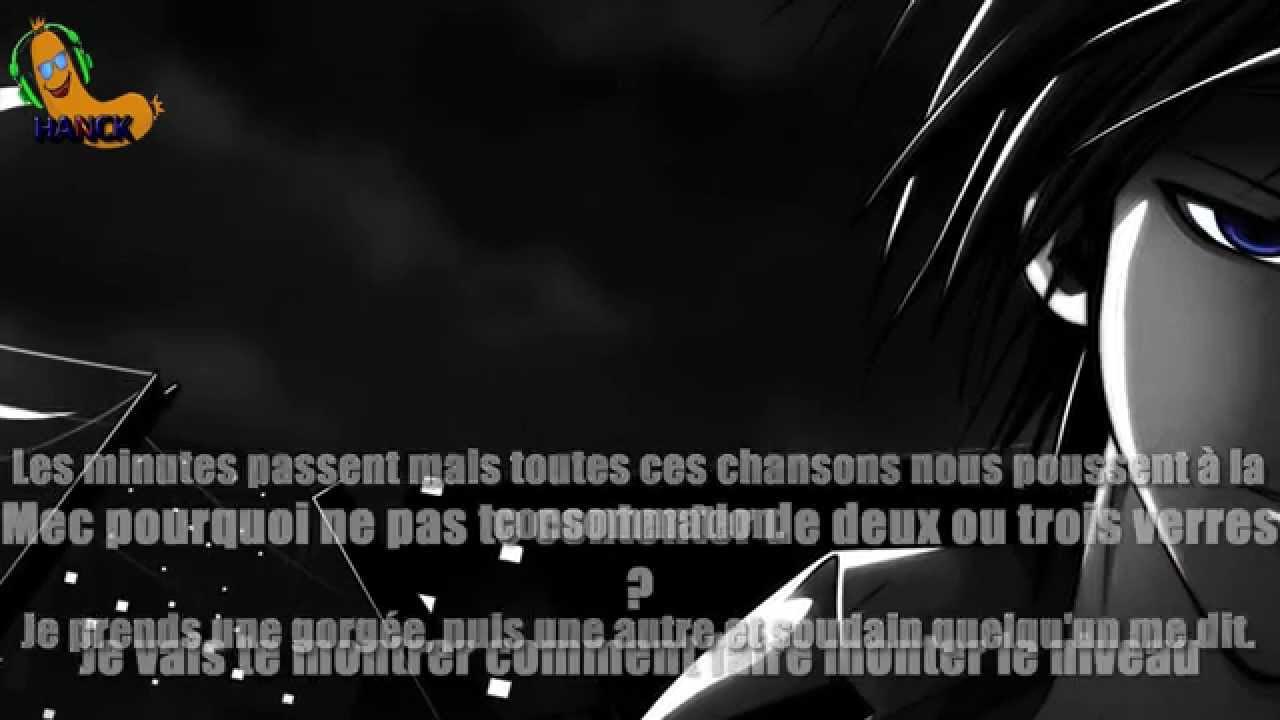 Kendrick lamar swimming pools nightcore french - Kendrick lamar swimming pools lyric ...