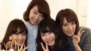 ビーチボーイズとかGTOが流行った世代には堪らないでしょうね。 AKB48の...