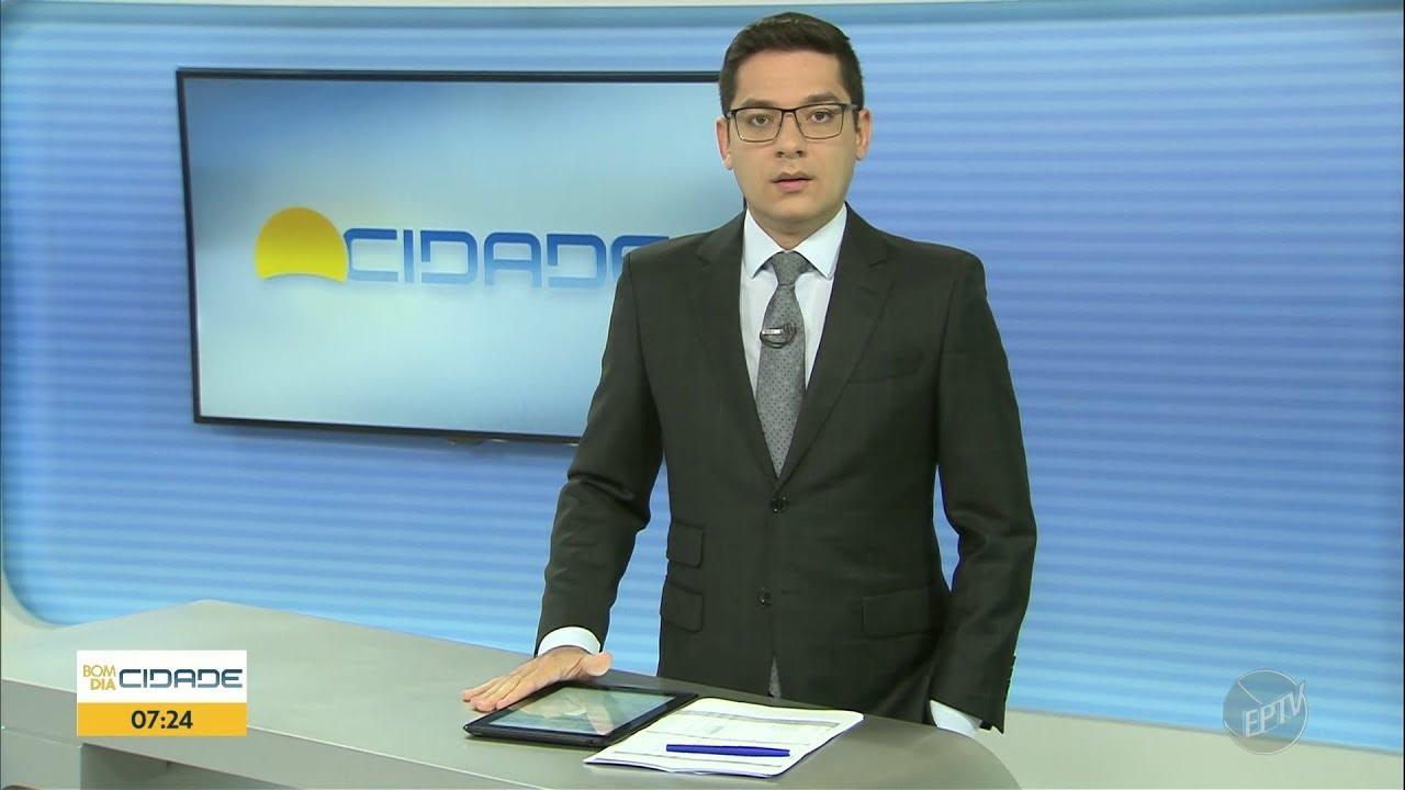 Jornal da eptv campinas online dating