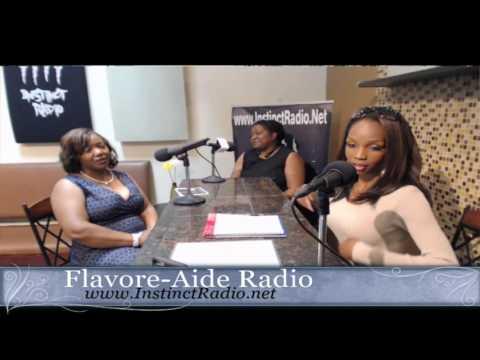 Kayl May and Bottom Line Customer Experience Management, LLC Radio Spotlight