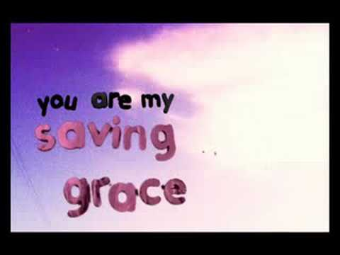 Клип Pete Murray - Saving Grace