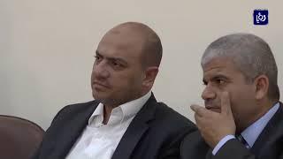 وزير الاوقاف.. محاربة التطرف والارهاب تكون بتأهيل الأئمة والوعاظ - (20-10-2017)