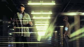 Watch Fort Minor Believe Me video