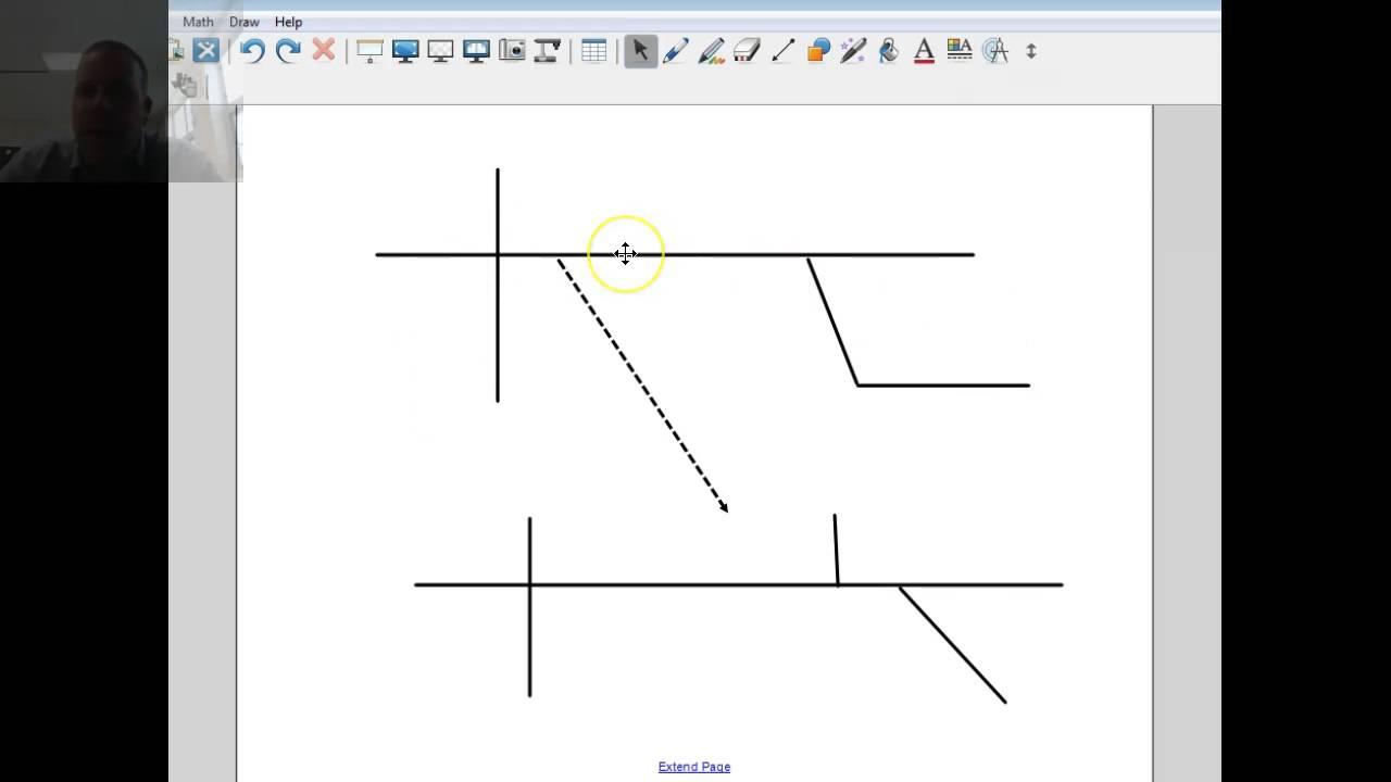 How To Diagram Complex Sentences