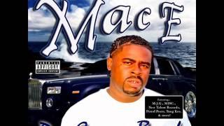 Mac E - Ride With Me (2007)-Memphis,TN