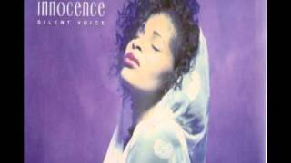 INNOCENCE - NATURAL THING (NO ONE HERE GETS OUT ALIVE MIX) (1990)
