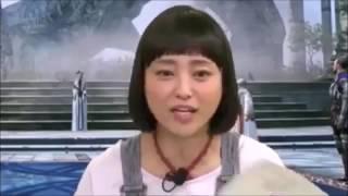 金朋にあの神谷さんが動揺しまくりw 今度の『DDON TV SP』は、アップデ...
