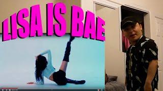 Baixar LILI's FILM #3 - LISA Dance Performance Video [LISA IS BAE]